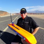 """Hoppics.com - 202.02 MPH RC Car"""